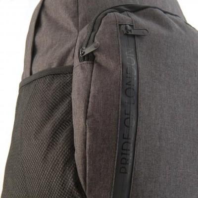 Челси Рюкзак Premium
