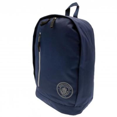 Манчестер Сити Рюкзак Premium
