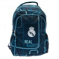 Реал Рюкзак Premium BL