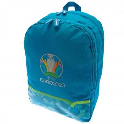 UEFA Euro 2020 Рюкзак