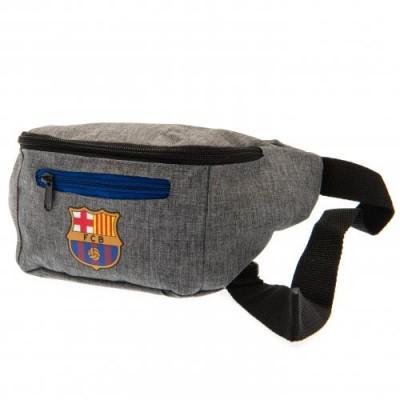 Барселона Сумка на пояс Premium