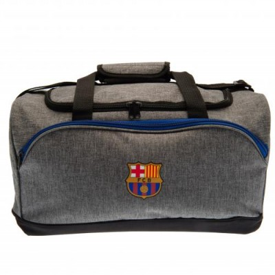 Барселона Сумка Premium