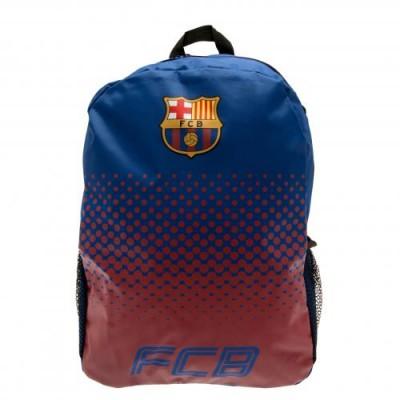 Барселона Рюкзак