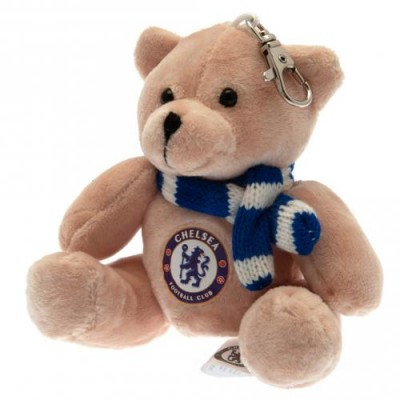 Челси Подвеска на сумку (медведь)