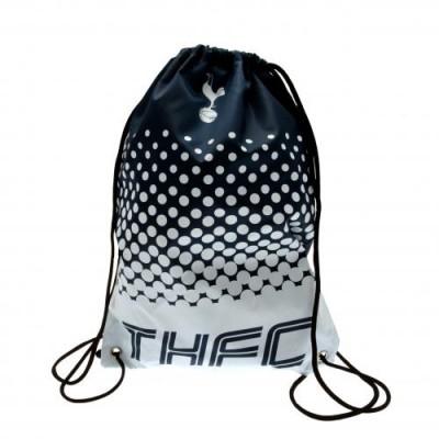 Тоттенхэм Спортивная сумка
