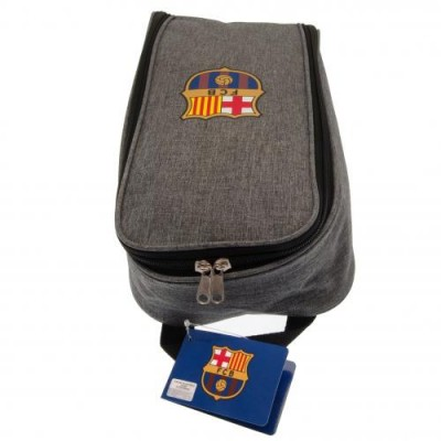 Барселона Сумка для обуви Premium