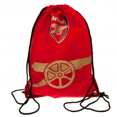 Арсенал Спортивная сумка CR