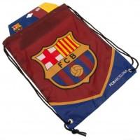 Барселона Спортивная сумка SW