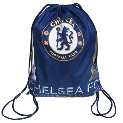 Челси Спортивная сумка MX