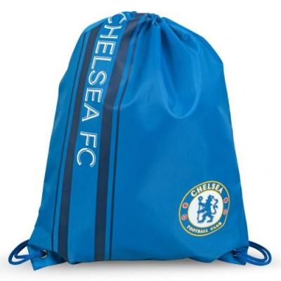 Челси Спортивная сумка ST