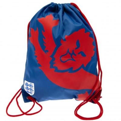 Англия Спортивная сумка RL