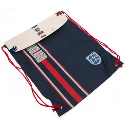 Англия Спортивная сумка ST