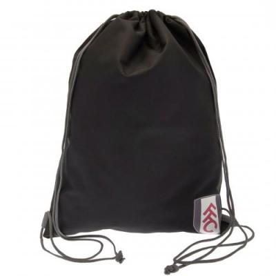 Фулхэм Спортивная сумка