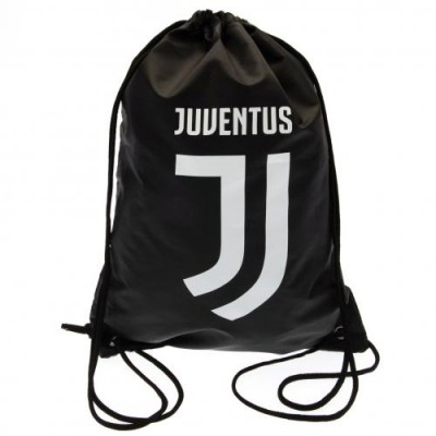 Ювентус Спортивная сумка