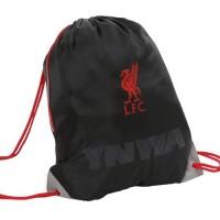 Ливерпуль Спортивная сумка BK
