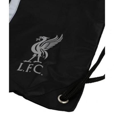 Ливерпуль Спортивная сумка SB