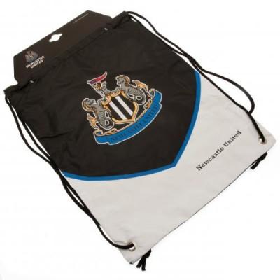 Ньюкасл Спортивная сумка SW