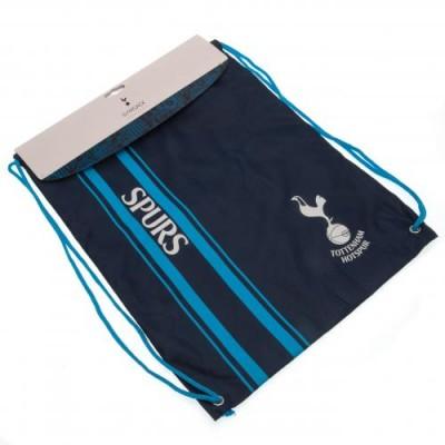 Тоттенхэм Спортивная сумка ST