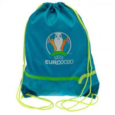 UEFA Euro 2020 Спортивная сумка