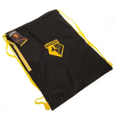 Уотфорд Спортивная сумка