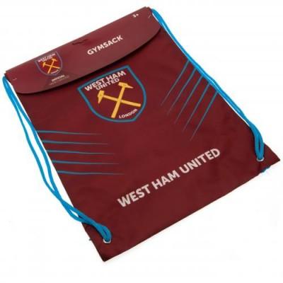 Вест Хэм Спортивная сумка SP