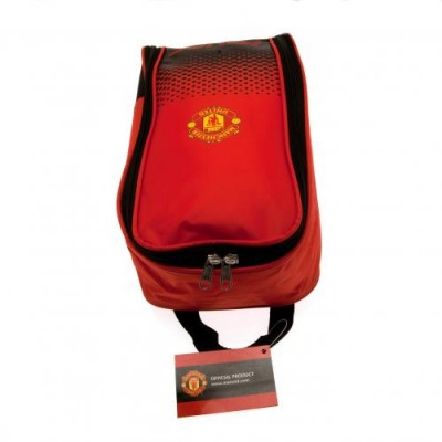 Манчестер Юнайтед Сумка для обуви