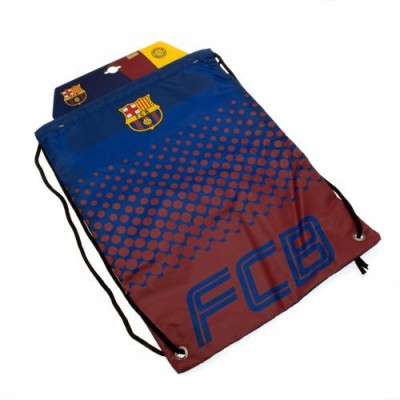 Барселона Спортивная сумка