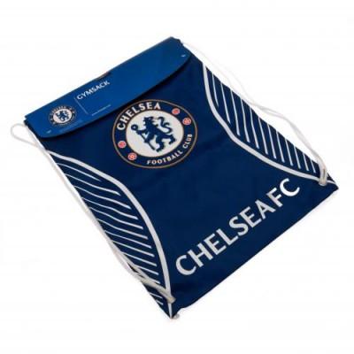 Челси Спортивная сумка SV