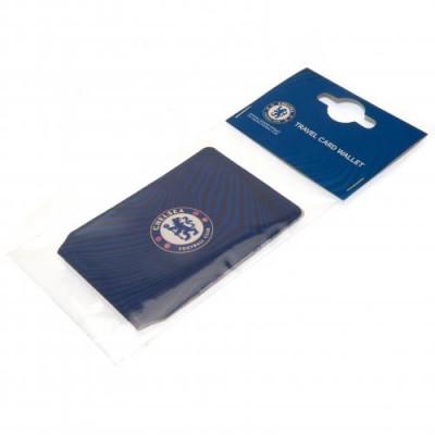 Челси Бумажник для карт
