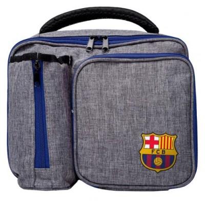 Барселона Сумка для обеда Premium