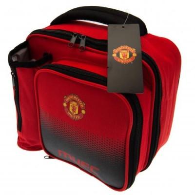 Манчестер Юнайтед Сумка для обеда