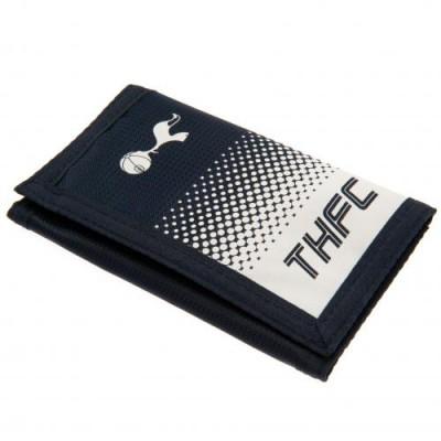 Тоттенхэм Нейлоновый бумажник