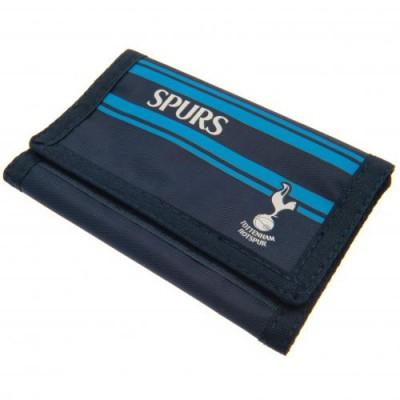 Тоттенхэм Нейлоновый бумажник ST