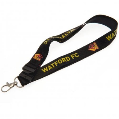 Уотфорд Нейлоновый шнурок