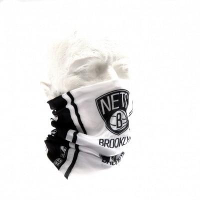 Brooklyn Nets Бандана-труба
