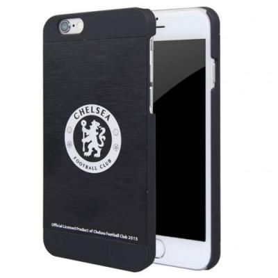 Челси Алюминиевый корпус для iPhone 6/6S