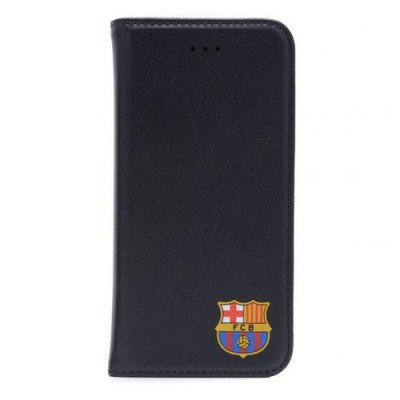 Барселона Чехол-книжка для iPhone 6/6S