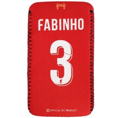 Ливерпуль Чехол для телефона Fabinho