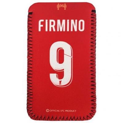 Ливерпуль Чехол для телефона Firmino