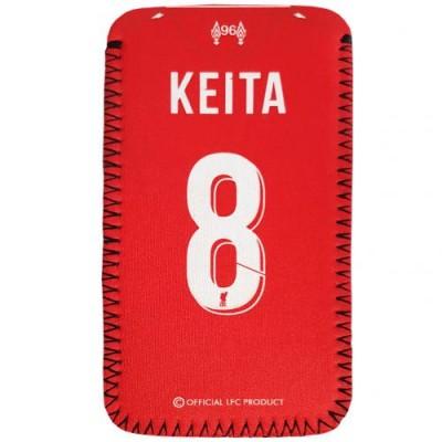 Ливерпуль Чехол для телефона Keita