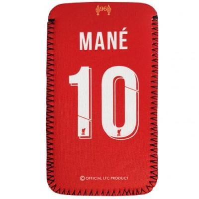 Ливерпуль Чехол для телефона Mane