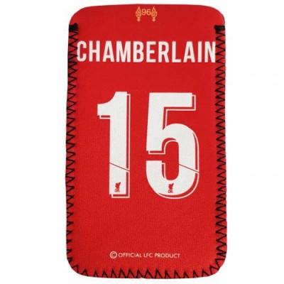 Ливерпуль Чехол для телефона Oxlade-Chamberlain