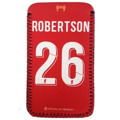Ливерпуль Чехол для телефона Robertson