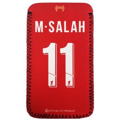 Ливерпуль Чехол для телефона Salah
