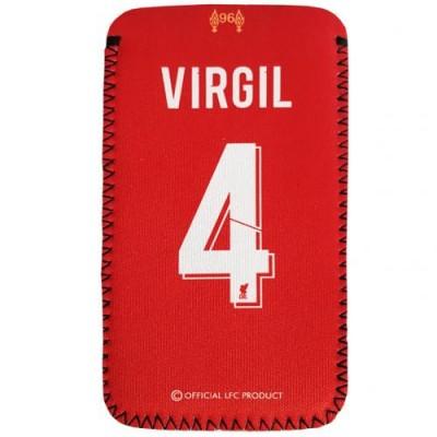 Ливерпуль Чехол для телефона Van Dijk