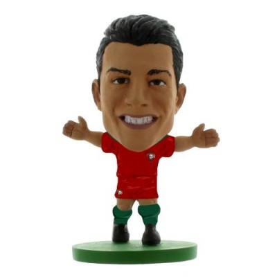 Португалия Фигурка Ronaldo