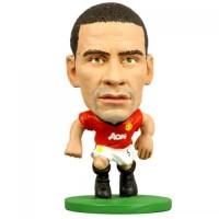Манчестер Юнайтед Фигурка Ferdinand