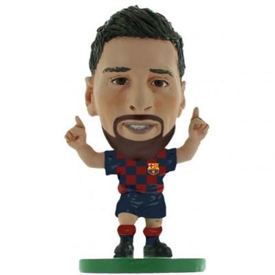 Барселона Фигурка Messi