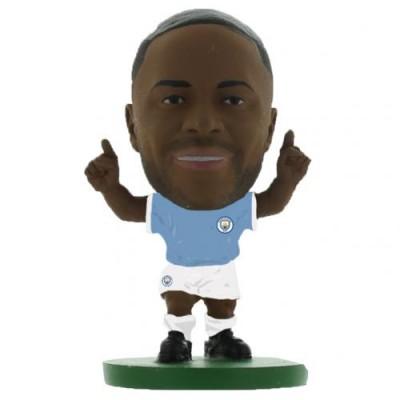 Манчестер Сити Фигурка Sterling