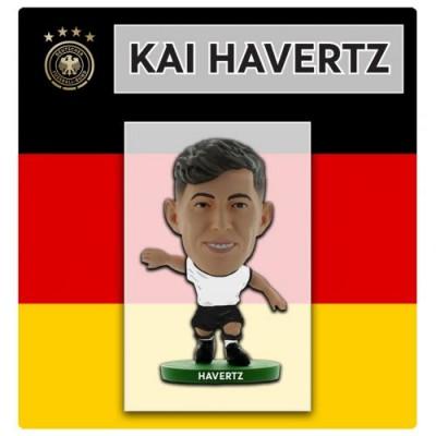 Германия Фигурка Havertz